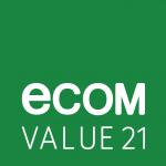 Ecomvalue 21