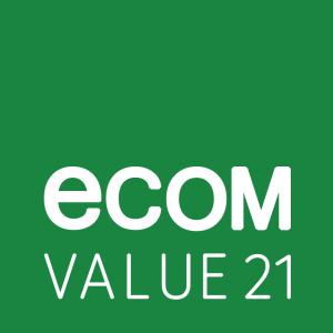ECOM_small (1)