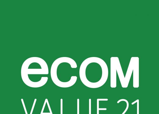 Vídeo: Instalaciones logísticas y profesionales de Ecomvalue 21