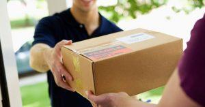 distribución capilar ecommerce logistica