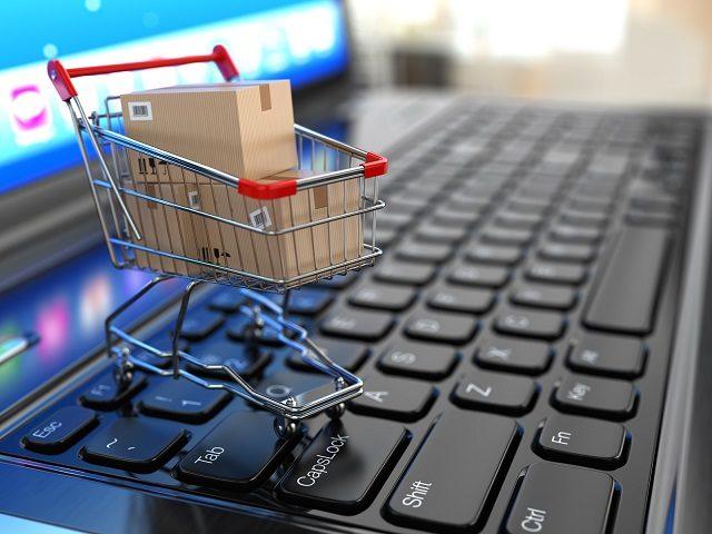 El comercio electrónico crecerá una media de un 25% hasta el 2020, según DHL