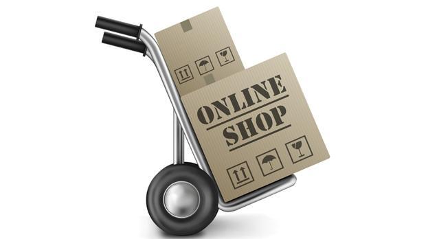 La Logística en el punto de mira del comercio online