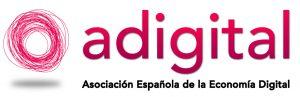 ecommerce, on line, España, Asociación,
