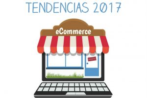 ecommerce, on line, España