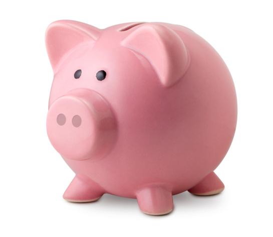 Pagar a plazos en la tienda on-line: ¿es rentable para el ecommerce y para el  consumidor?