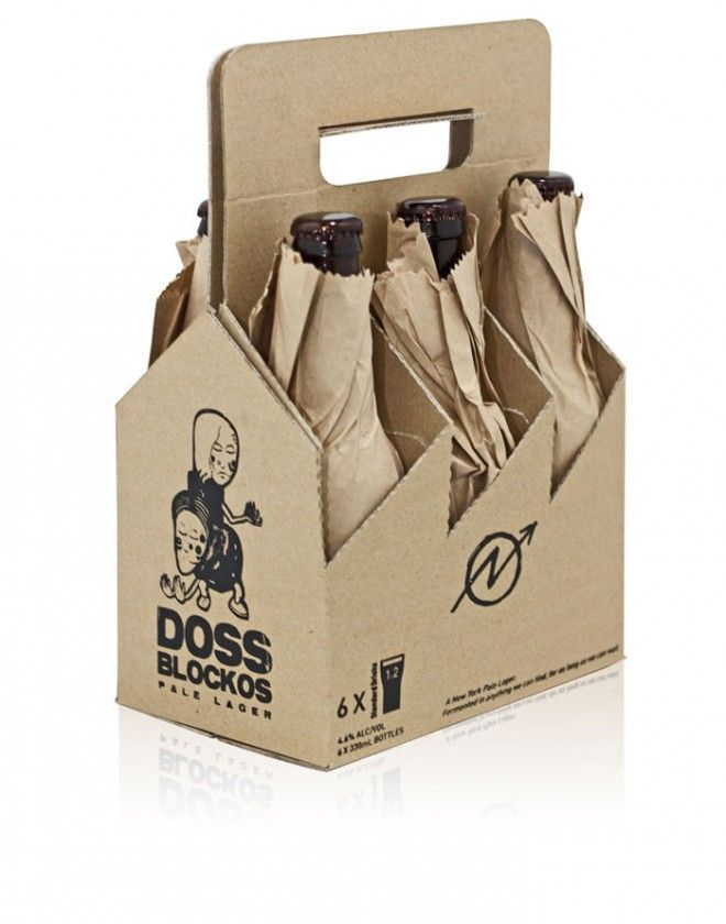 el mejor packaging web ecomvalue21