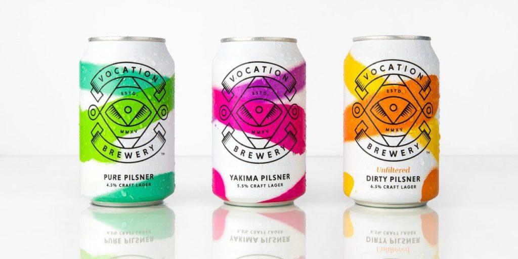 el mejor packaging web ecomavalue21