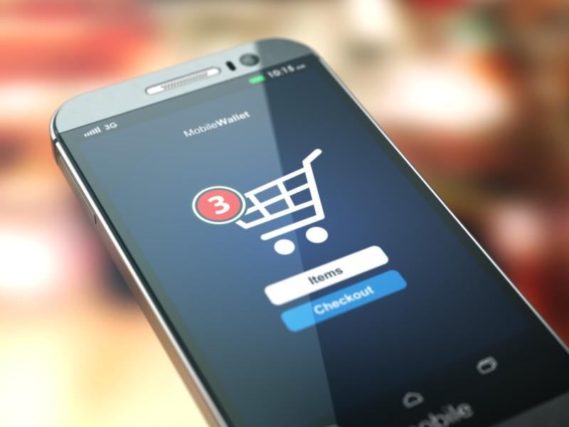 Protege tu tienda on line contra estos fallos de entrega (1º Parte)