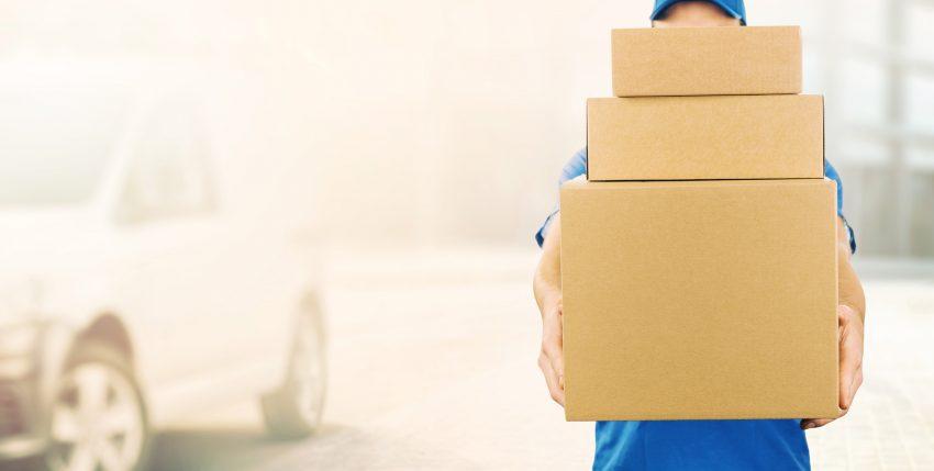 """La """"pesadilla"""" de los productos devueltos en una tienda on line tiene un coste hasta el 4% de su facturación"""