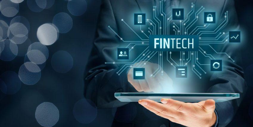 El comercio electrónico despierta la irrupción de nuevos modos de pago con las monedas virtuales, fintech y las bigtech