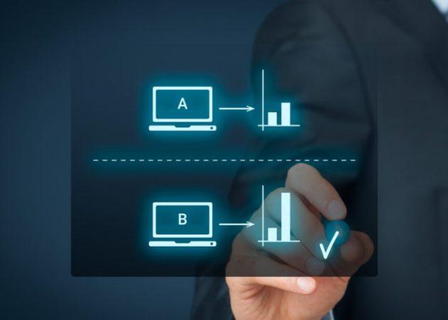 Las claves para analizar tu cliente digital: Repetición de la sesión, test A/B, gestión de producto y optimización tasa de conversión