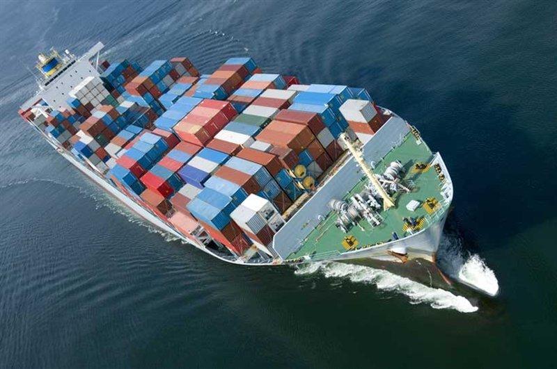 ¿Beneficiará al comercio electrónico la Declaración de Barcelona del International Trade Summit 2019?