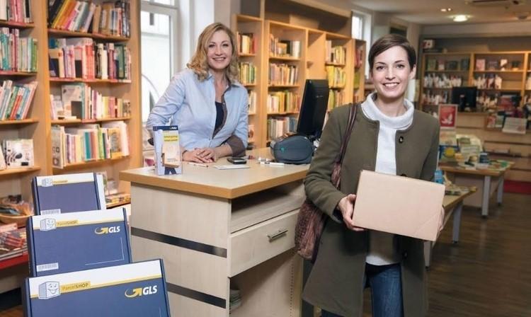 ¿La recogida de las compras on line en puntos de conveniencia es clave para optimizar las devoluciones?