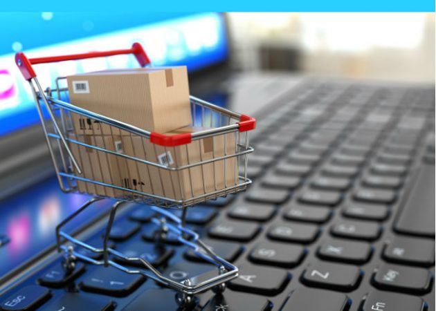 ¿Cómo aumentar la rentabilidad de tu negocio/tienda on line con la gestión actual de los costes variables y fijos?