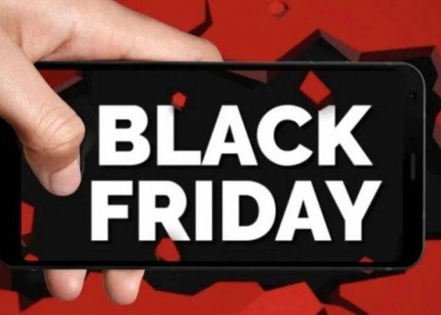 Black Friday 29 noviembre 2019: Los mejores consejos para la estrategia logística de las tiendas on line y para el bolsillo de los compradores