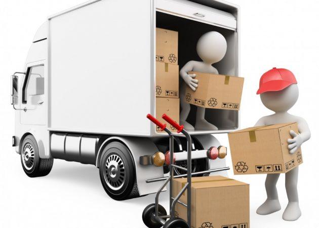Reto logístico: ¿Ha probado su tienda on line las entregas programadas en franjas horarias y en fin de semana?
