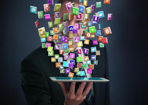 """Las Claves para desarrollar un """"Growth Driven Design"""" en su comercio on line y sus principales ventajas"""