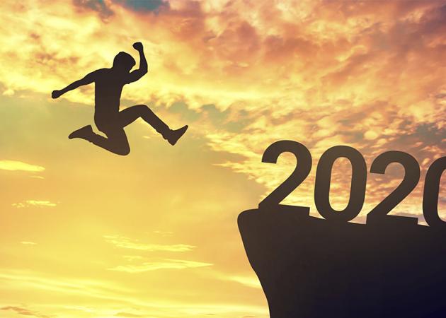 Selección de las tendencias clave para el comercio electrónico durante el 2020