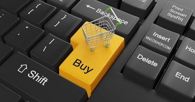 Importante cambio fiscal para su tienda on line en pedidos menores a 22 euros y nueva DUA para pedidos inferiores a 150 euros