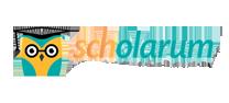 scholarum