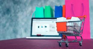 Gúía Práctica: Compra Segura en Internet (2º Entrega: Si decides comprar)