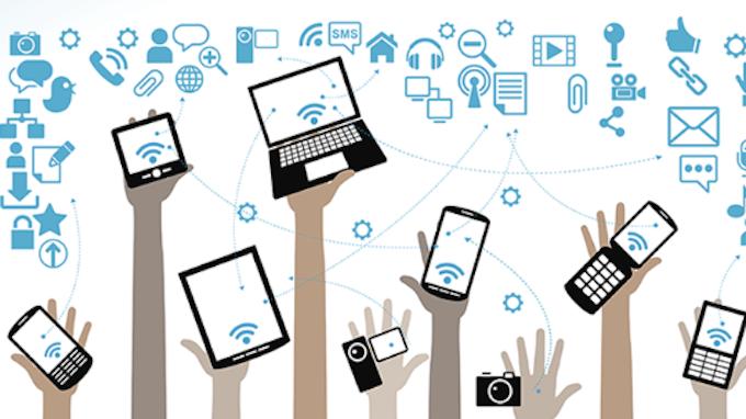 Guía Práctica: Compra Segura en Internet (3º Entrega: Después de Comprar o Contratar on line)