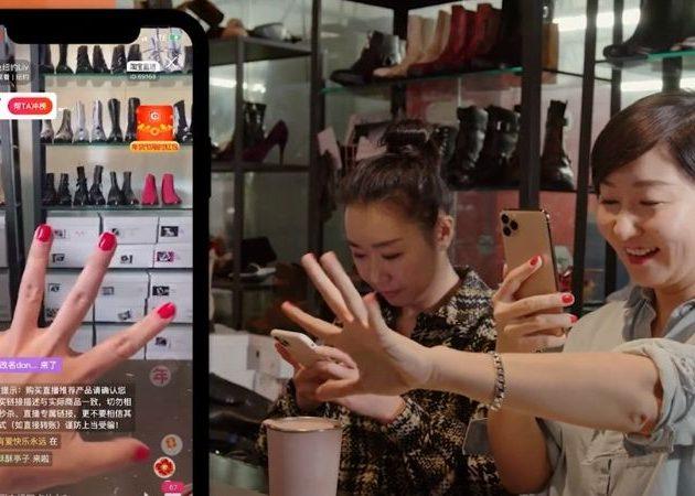 """Practica el """"live streaming ecommerce"""", una nueva herramienta para aumentar tus ventas digitales"""