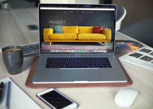Ventajas e inconvenientes de sumarse a un gran Marketplace o/y apostar por la propia tienda digital