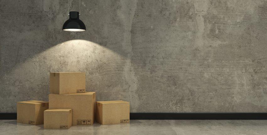 El almacén especializado en comercio electrónico la mejor opción para el éxito de su tienda on line