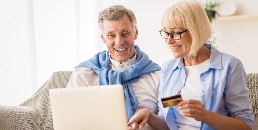 Perfil del nuevo consumidor que apuesta ya decididamente por comprar on line