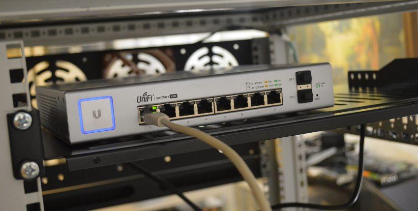 """Tiendas On Line: La Nueva Regulación Europea """"Anti-Cookies"""" asegura la navegación por Internet a través de la protección de datos"""