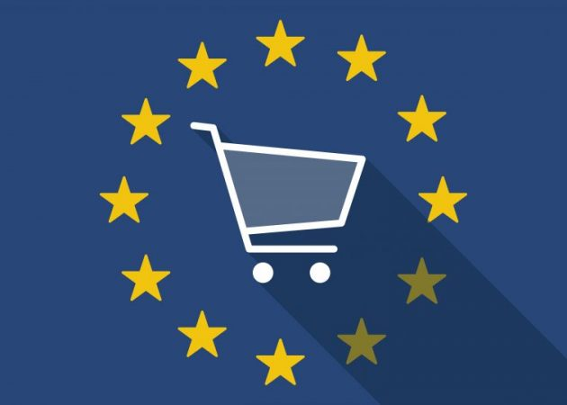 La nueva regulación europea para el IVA de las ventas on line ecommerce
