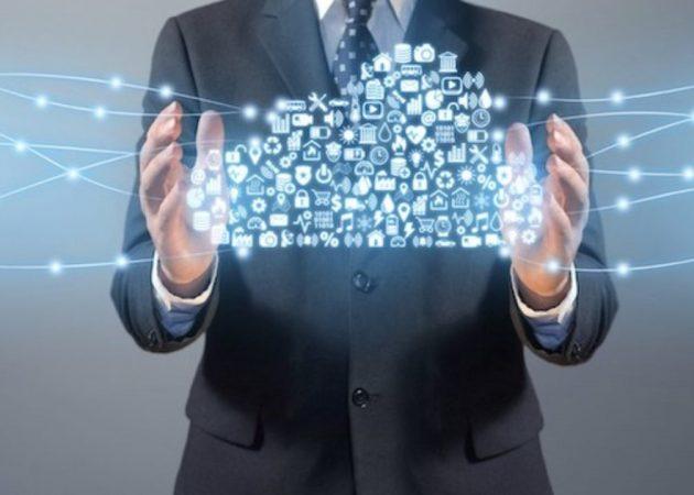 Las empresas on line necesitan un CDO, Chief Digital Officer, Digital Manager o Director Digital