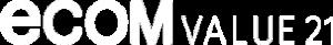 EcomValue-Logo-white