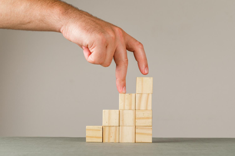 Ejecutar-las-operaciones-de-forma-fiable-y-escalable