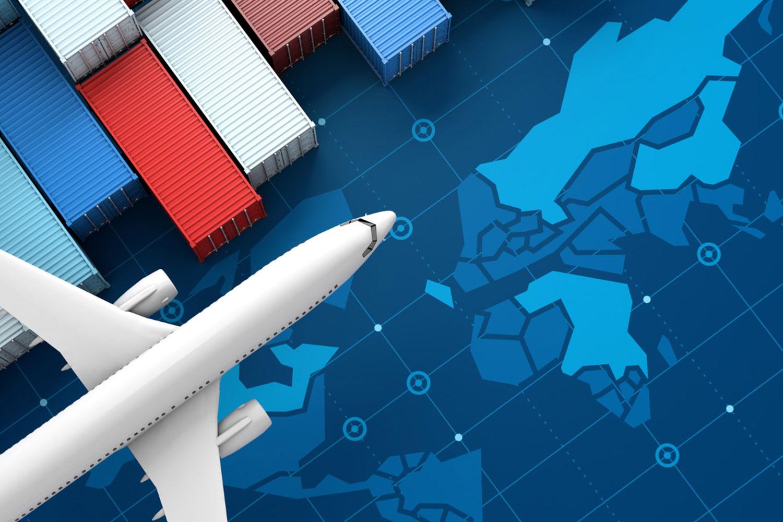 internacionalizacion-de-mi-empresa