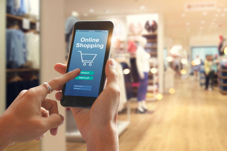 mejora-experiencia-de-compra